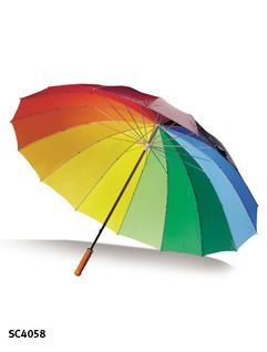 XL-Schirme (ab Ø 120 cm)